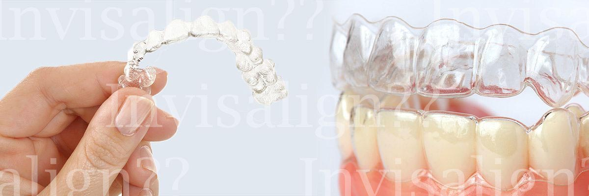 Florence Does Invisalign® Really Work?